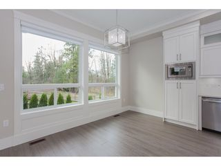 Photo 9: 2923 161A Street in Surrey: Grandview Surrey House for sale (South Surrey White Rock)  : MLS®# R2163769