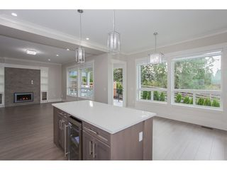 Photo 6: 2923 161A Street in Surrey: Grandview Surrey House for sale (South Surrey White Rock)  : MLS®# R2163769