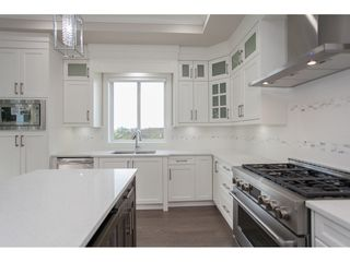 Photo 8: 2923 161A Street in Surrey: Grandview Surrey House for sale (South Surrey White Rock)  : MLS®# R2163769