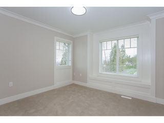 Photo 14: 2923 161A Street in Surrey: Grandview Surrey House for sale (South Surrey White Rock)  : MLS®# R2163769