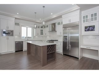 Photo 5: 2923 161A Street in Surrey: Grandview Surrey House for sale (South Surrey White Rock)  : MLS®# R2163769
