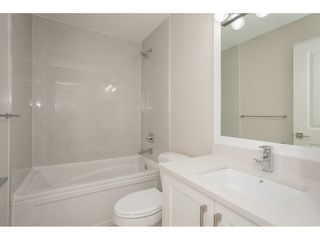 Photo 15: 2923 161A Street in Surrey: Grandview Surrey House for sale (South Surrey White Rock)  : MLS®# R2163769