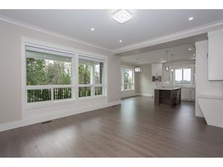 Photo 4: 2923 161A Street in Surrey: Grandview Surrey House for sale (South Surrey White Rock)  : MLS®# R2163769