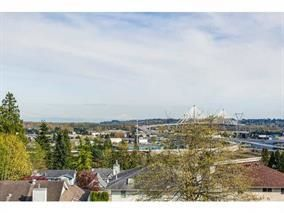 Photo 19: 2214 KAPTEY Avenue in Coquitlam: Cape Horn House for sale : MLS®# R2251555