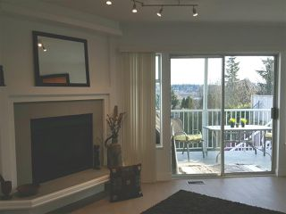 Photo 6: 2214 KAPTEY Avenue in Coquitlam: Cape Horn House for sale : MLS®# R2251555