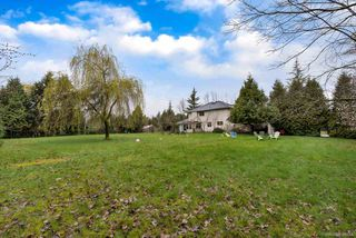 Photo 19: 17946 94 Avenue in Surrey: Port Kells House for sale (North Surrey)  : MLS®# R2251425