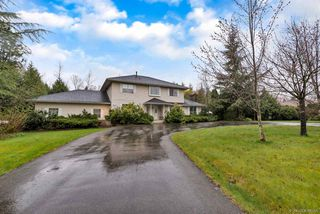 Photo 2: 17946 94 Avenue in Surrey: Port Kells House for sale (North Surrey)  : MLS®# R2251425