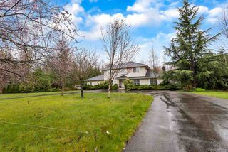 Photo 3: 17946 94 Avenue in Surrey: Port Kells House for sale (North Surrey)  : MLS®# R2251425