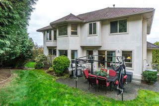 "Photo 52: 2028 SAXBEE Court in Abbotsford: Abbotsford East House for sale in ""McMillan/Everett"" : MLS®# R2252183"