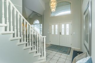 "Photo 5: 2028 SAXBEE Court in Abbotsford: Abbotsford East House for sale in ""McMillan/Everett"" : MLS®# R2252183"