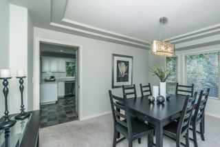 "Photo 12: 2028 SAXBEE Court in Abbotsford: Abbotsford East House for sale in ""McMillan/Everett"" : MLS®# R2252183"