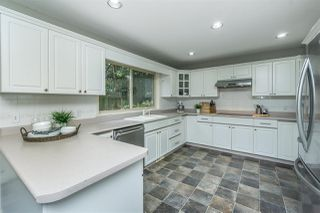 "Photo 17: 2028 SAXBEE Court in Abbotsford: Abbotsford East House for sale in ""McMillan/Everett"" : MLS®# R2252183"