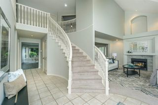 "Photo 7: 2028 SAXBEE Court in Abbotsford: Abbotsford East House for sale in ""McMillan/Everett"" : MLS®# R2252183"