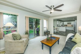 "Photo 21: 2028 SAXBEE Court in Abbotsford: Abbotsford East House for sale in ""McMillan/Everett"" : MLS®# R2252183"