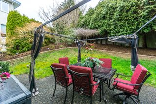 "Photo 47: 2028 SAXBEE Court in Abbotsford: Abbotsford East House for sale in ""McMillan/Everett"" : MLS®# R2252183"