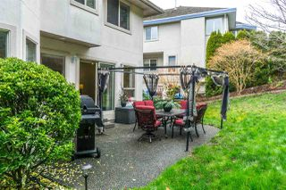 "Photo 51: 2028 SAXBEE Court in Abbotsford: Abbotsford East House for sale in ""McMillan/Everett"" : MLS®# R2252183"