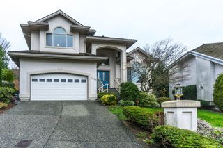 "Photo 2: 2028 SAXBEE Court in Abbotsford: Abbotsford East House for sale in ""McMillan/Everett"" : MLS®# R2252183"
