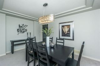 "Photo 15: 2028 SAXBEE Court in Abbotsford: Abbotsford East House for sale in ""McMillan/Everett"" : MLS®# R2252183"
