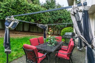 "Photo 48: 2028 SAXBEE Court in Abbotsford: Abbotsford East House for sale in ""McMillan/Everett"" : MLS®# R2252183"