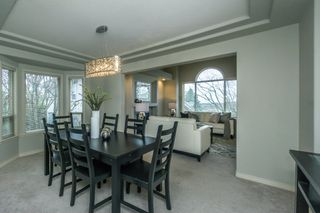 "Photo 10: 2028 SAXBEE Court in Abbotsford: Abbotsford East House for sale in ""McMillan/Everett"" : MLS®# R2252183"