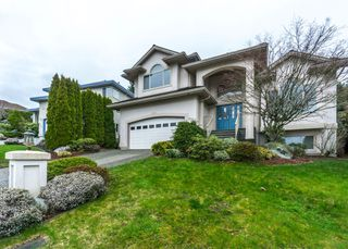 "Photo 3: 2028 SAXBEE Court in Abbotsford: Abbotsford East House for sale in ""McMillan/Everett"" : MLS®# R2252183"