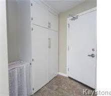 Photo 3: 3 1812 Portage Avenue in Winnipeg: St James Condominium for sale (5E)  : MLS®# 1807785