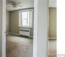 Photo 2: 3 1812 Portage Avenue in Winnipeg: St James Condominium for sale (5E)  : MLS®# 1807785
