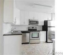 Photo 4: 3 1812 Portage Avenue in Winnipeg: St James Condominium for sale (5E)  : MLS®# 1807785