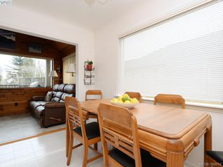 Photo 5: 2859 Colquitz Avenue in VICTORIA: SW Gorge Single Family Detached for sale (Saanich West)  : MLS®# 389816
