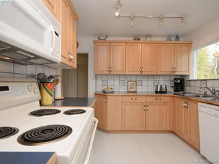 Photo 7: 2859 Colquitz Avenue in VICTORIA: SW Gorge Single Family Detached for sale (Saanich West)  : MLS®# 389816