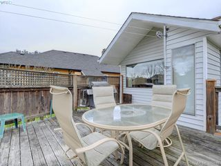 Photo 16: 2859 Colquitz Avenue in VICTORIA: SW Gorge Single Family Detached for sale (Saanich West)  : MLS®# 389816