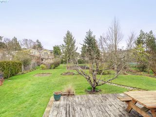 Photo 19: 2859 Colquitz Avenue in VICTORIA: SW Gorge Single Family Detached for sale (Saanich West)  : MLS®# 389816