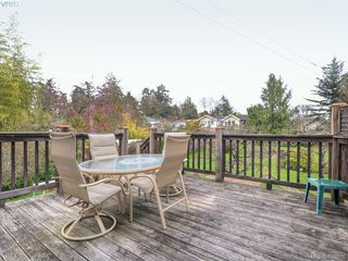 Photo 17: 2859 Colquitz Avenue in VICTORIA: SW Gorge Single Family Detached for sale (Saanich West)  : MLS®# 389816