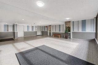 "Photo 5: 205 8400 LANSDOWNE Road in Richmond: Brighouse Condo for sale in ""Lexington Square"" : MLS®# R2260792"