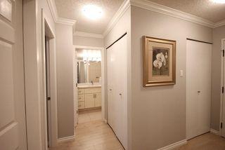 "Photo 4: 205 8400 LANSDOWNE Road in Richmond: Brighouse Condo for sale in ""Lexington Square"" : MLS®# R2260792"