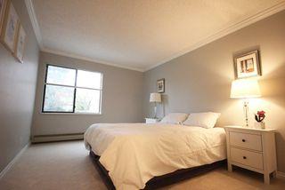 "Photo 2: 205 8400 LANSDOWNE Road in Richmond: Brighouse Condo for sale in ""Lexington Square"" : MLS®# R2260792"