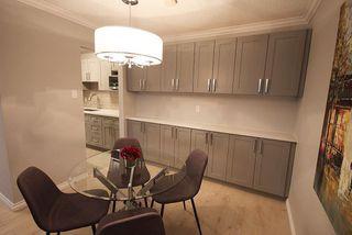 "Photo 3: 205 8400 LANSDOWNE Road in Richmond: Brighouse Condo for sale in ""Lexington Square"" : MLS®# R2260792"