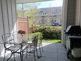 "Photo 13: 109 4233 BAYVIEW Street in Richmond: Steveston South Condo for sale in ""The Village"" : MLS®# R2261312"