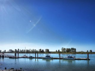 "Photo 14: 109 4233 BAYVIEW Street in Richmond: Steveston South Condo for sale in ""The Village"" : MLS®# R2261312"