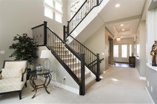 "Photo 7: 1345 KINGSTON Street in Coquitlam: Burke Mountain House for sale in ""Kingston by Morning Star"" : MLS®# R2264971"