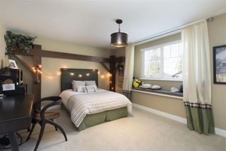 """Photo 12: 1345 KINGSTON Street in Coquitlam: Burke Mountain House for sale in """"Kingston by Morning Star"""" : MLS®# R2264971"""