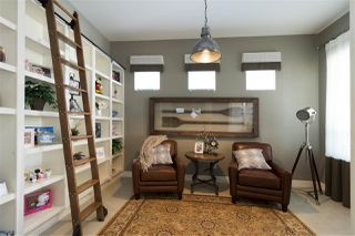 "Photo 8: 1345 KINGSTON Street in Coquitlam: Burke Mountain House for sale in ""Kingston by Morning Star"" : MLS®# R2264971"