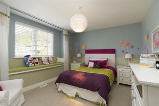 "Photo 11: 1345 KINGSTON Street in Coquitlam: Burke Mountain House for sale in ""Kingston by Morning Star"" : MLS®# R2264971"