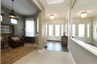 "Photo 3: 1345 KINGSTON Street in Coquitlam: Burke Mountain House for sale in ""Kingston by Morning Star"" : MLS®# R2264971"