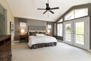 "Photo 9: 1345 KINGSTON Street in Coquitlam: Burke Mountain House for sale in ""Kingston by Morning Star"" : MLS®# R2264971"