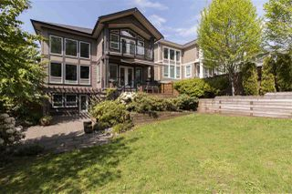 "Photo 20: 1345 KINGSTON Street in Coquitlam: Burke Mountain House for sale in ""Kingston by Morning Star"" : MLS®# R2264971"