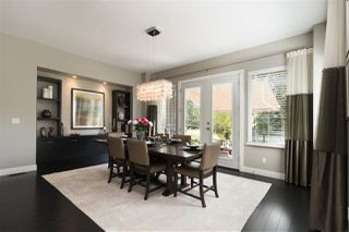 """Photo 6: 1345 KINGSTON Street in Coquitlam: Burke Mountain House for sale in """"Kingston by Morning Star"""" : MLS®# R2264971"""