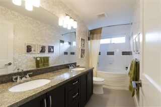"""Photo 14: 1345 KINGSTON Street in Coquitlam: Burke Mountain House for sale in """"Kingston by Morning Star"""" : MLS®# R2264971"""