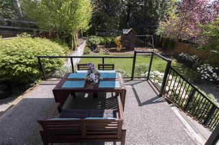 "Photo 18: 1345 KINGSTON Street in Coquitlam: Burke Mountain House for sale in ""Kingston by Morning Star"" : MLS®# R2264971"