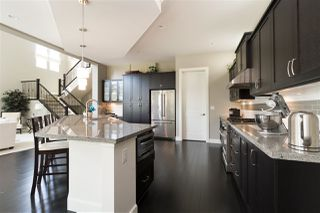"Photo 5: 1345 KINGSTON Street in Coquitlam: Burke Mountain House for sale in ""Kingston by Morning Star"" : MLS®# R2264971"